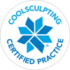 CoolSculpting-Certified-Practice-sm
