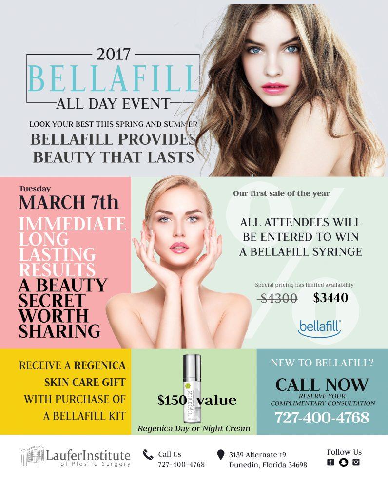 bellafill 2017 event -3