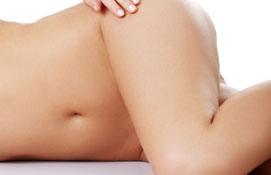 home-body-procedures