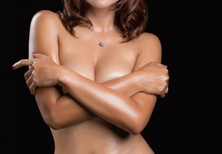 Breast Lift Procedure Tampa Bay - Laufer Institute of Plastic Surgery