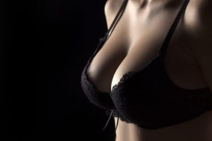Breast Lift Procedure at the Laufer Institute of Plastic Surgery