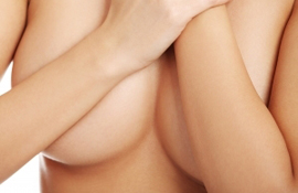 home-procedure-breast