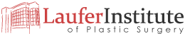 Laufer Institute of Plastic Surgery