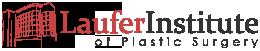 Laufer Institute of Plastic Surgery