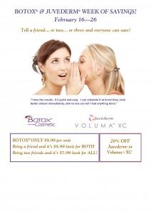 Botox Week February1(1)