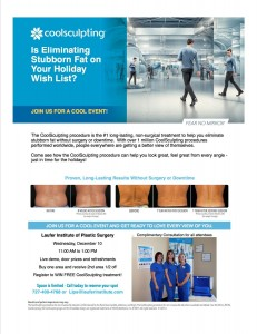 CoolSculpting Event Male Final(1)