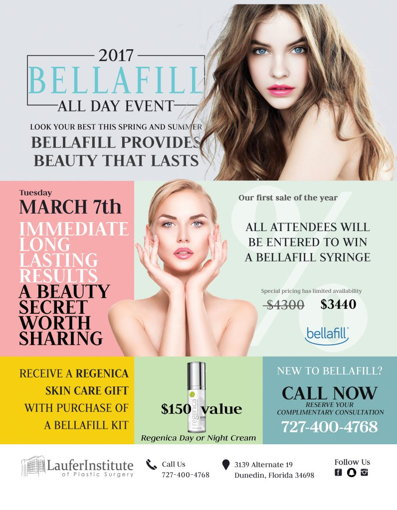 bellafill 2017 event -3