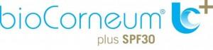 bioCorneum-Logo-e1349312720534