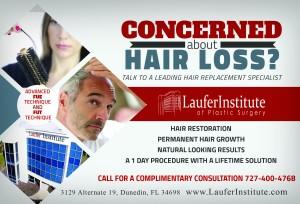 hair loss -Final-2