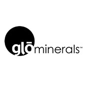 logo-glominerals
