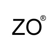zo-logo-placeholder