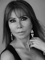 Carla Del Rio