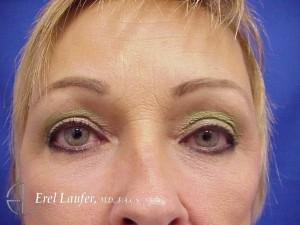 watermarked KD po eyes-