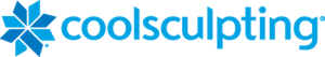 CoolSculpting-Logo-LightBlue-700x124