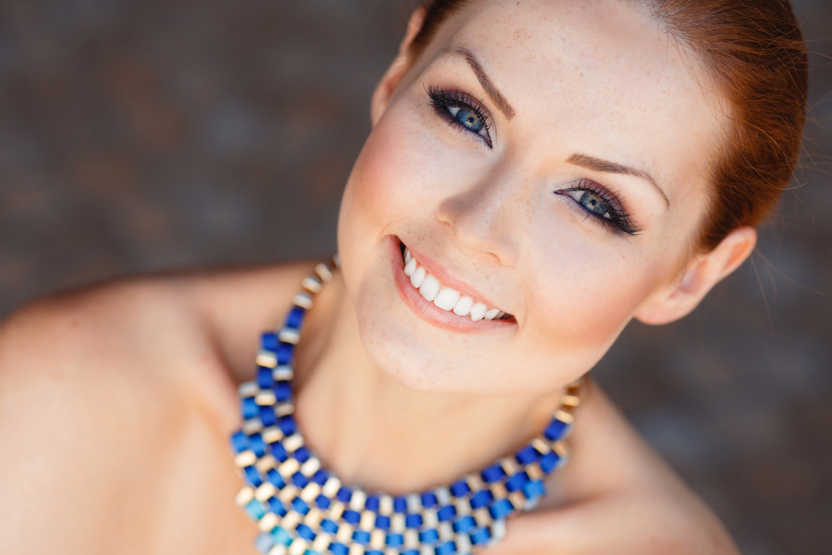 Face Lift in Tampa Bay - Laufer Institute of Plastic Surgery