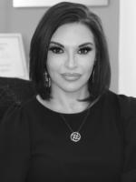 Danielle - Patient Consultant