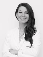 Valerie Prietz - Laufer Institute of Plastic Surgery